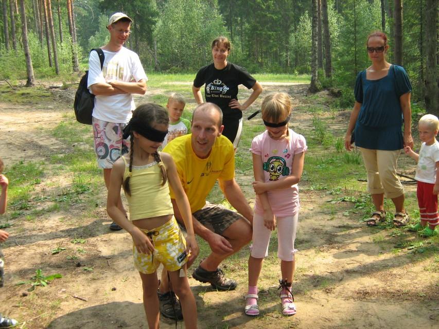 68a0b404489 Nüüd võimalus peredel tähistada oma laste sünnipäevasid Kõrvemaa Matka- ja  Suusakeskuses otse looduse rüpes. Laste sünnipäevad ei ole enam igavad ...