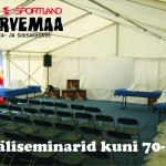 4 k.seminarv