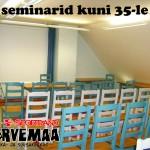 4 seminarid