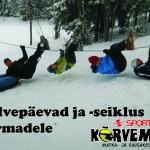 8 t.paevad_seiklus