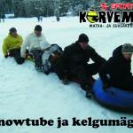 8 t.snowt_magi