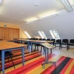 Suur seminariruum