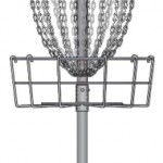 EVO-basket