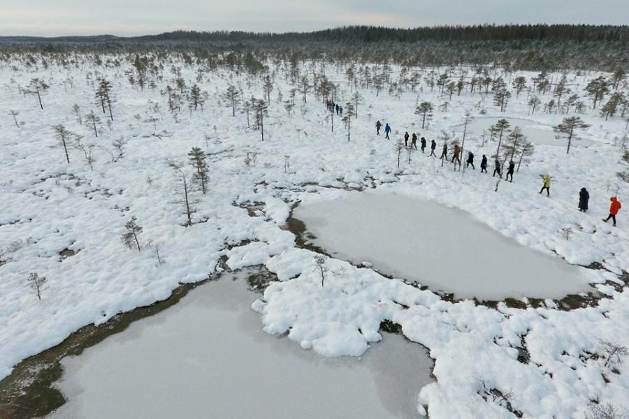 1afec9dd33a Welcome to Kõrvemaa! | Kõrvemaa Matka ja Suusakeskus