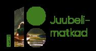 Juubelimatkad-logo
