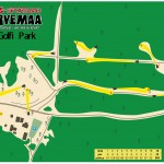 K6rvemaa_discgolfi_rajakaart