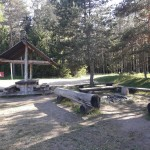 Lõkkeplats (2)