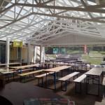 Paviljon (4)