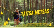 Spo_Korvemaa_TaitsaMetsas_1