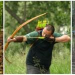 aktiivsed tegevused Kõrvemaal