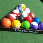 footpool1