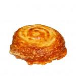 juusturull-1503057039644-pagarini