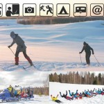 korvemaa_talv