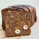 leib-lisanditega-leib-69911547