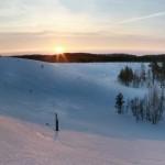 paiksetous-rabas-talvo14